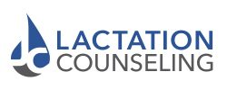 JC Lactation Counseling